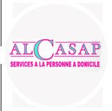 A.L.C.A.S.A.P.